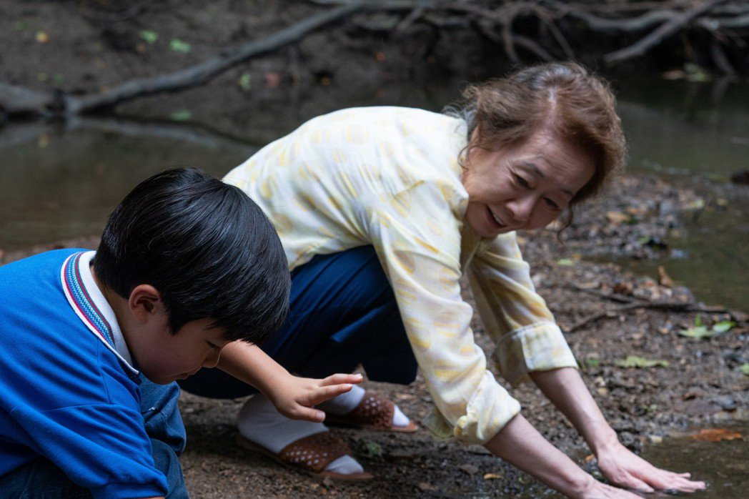 《夢想之地》劇照。 圖/IMDb