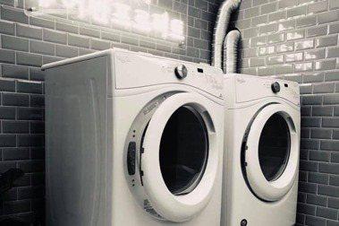 文化觀察者李清志/少了孤寂、多了問候,迪化街的洗衣咖啡店:Urban Project