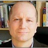 國際貨幣基金組織(IMF)中國部負責人兼亞太部助理主任Helge Berger。...