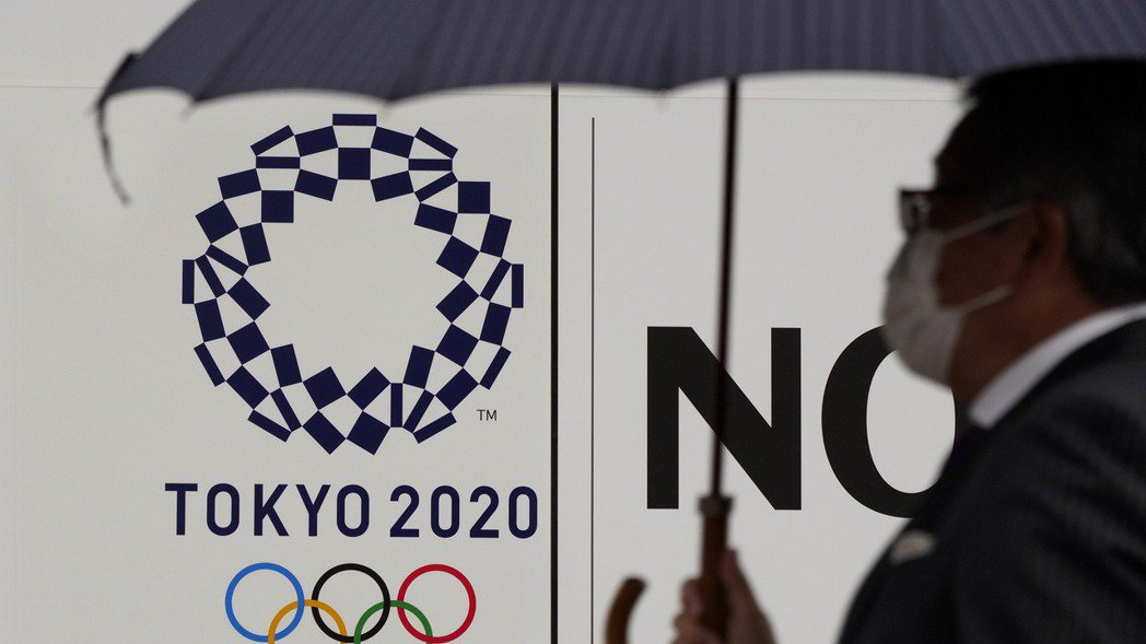 日本「半緊急狀態」限制措施的實施範圍已擴增到十個地區,東奧能否順利舉辦,再度蒙上...