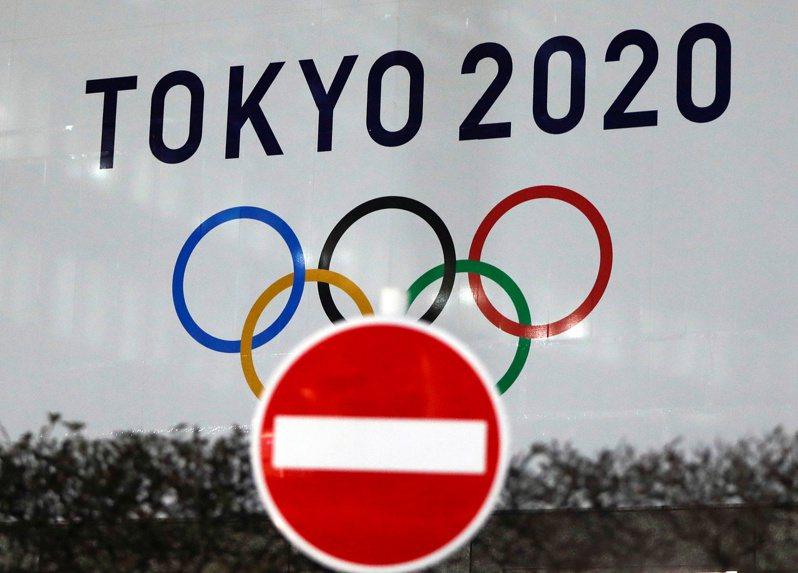日本首相菅義偉今天告訴美國總統拜登,日本將竭盡所能抑制新冠疫情,在今年舉辦一場「安全且讓人安心」的東京奧運。路透