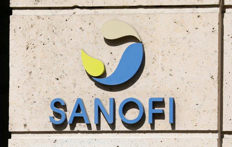 F跨國藥廠賽諾菲昨天宣布成立非營利事業部,為全球40個貧窮國家提供糖尿病、瘧疾等...