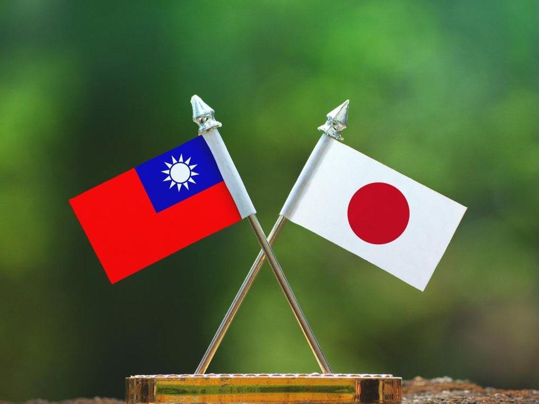 基於產業發展及雙方貿易採購的內容,台日未來可以考慮三個合作方向。(網路照片)