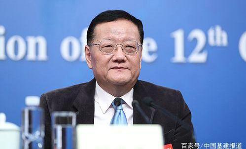 香港鳳凰衛視董事局主席劉長樂。(百度百家號)