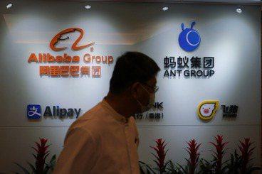 重罰馬雲之後,中國網企電商野蠻成長時代告終?
