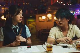 「魔羯男」邱澤與「金牛女」許瑋甯,《當男人戀愛時》一段真心守護的純愛