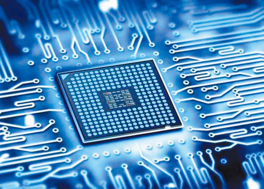 問世60年而不甚起眼的晶片,已由原本充任強大電腦的骨幹,晉升為當今各式各樣裝置內...
