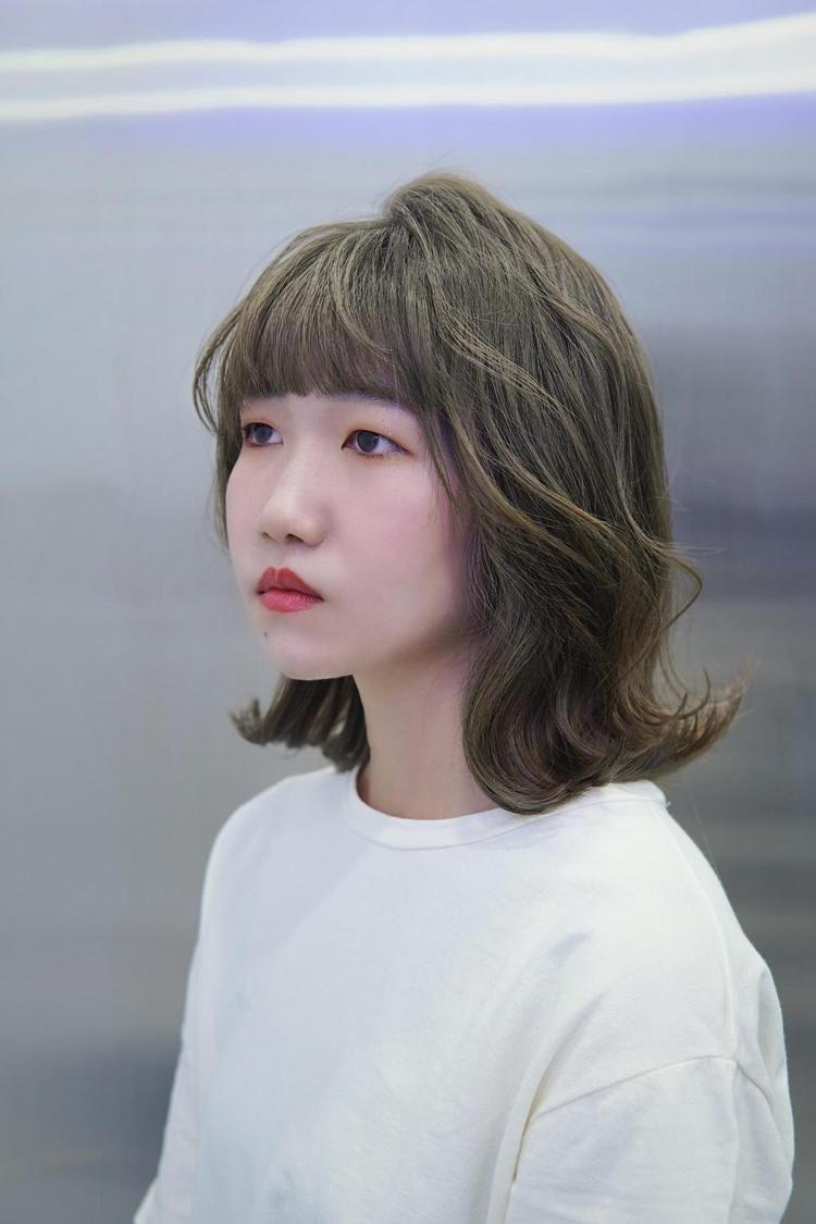 髮型創作/The XX hair studio / 泉᯽いずみ ɪᴢᴜᴍɪ,圖...