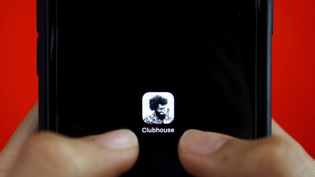 才成立滿一年的語音社交平台Clubhouse完成C輪籌資。 路透