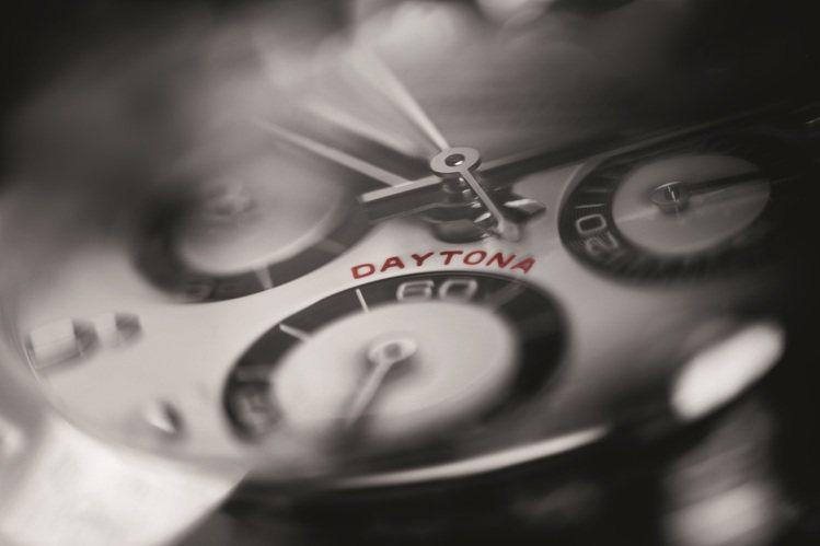 Cosmograph Daytona為不少勞力士愛好者與收藏家視為一生必須擁有的...