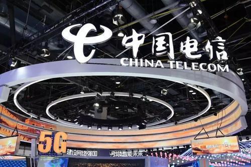 大陸工信部部長肖亞慶宣布,「十四五」期間要以更大力度推進製造強國和網路強國建設。...