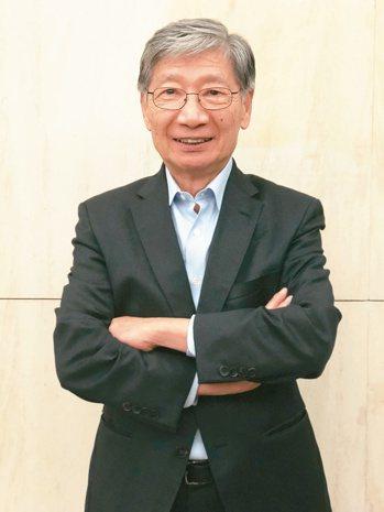泰福董事長趙宇天從《孫子兵法》悟出經營之道,在全球最大單一藥品市場美國,打下一片...