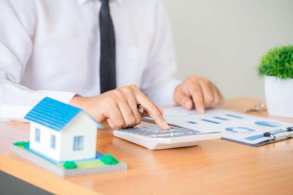 雖然高額的壽險理賠金不會被課遺產稅,避開上述8大指標,也能減輕實質課稅的風險 圖...