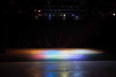 【表演藝術入門課】給劇場新手關於「小劇場」的3個關鍵字