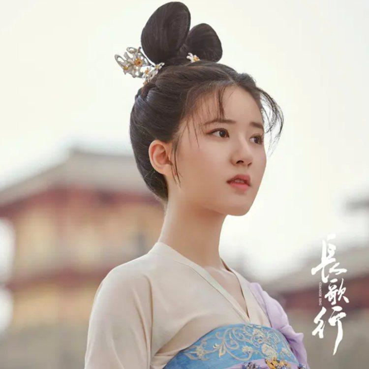 圖/儂儂提供 source:WeTV