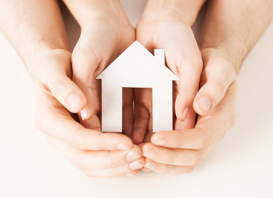 自住需求的民眾受此打炒房政策及房價波動的影響較小,其實主要考量自身的負擔能力。 ...