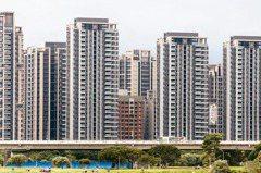 北市大安區阿伯「兒買房給500萬」 網一面倒:能買什麼?