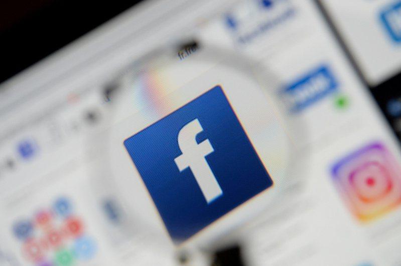 社群平台臉書宣布更新資料移轉功能,新增2種資料可攜性類型,包含貼文與網誌。 路透社