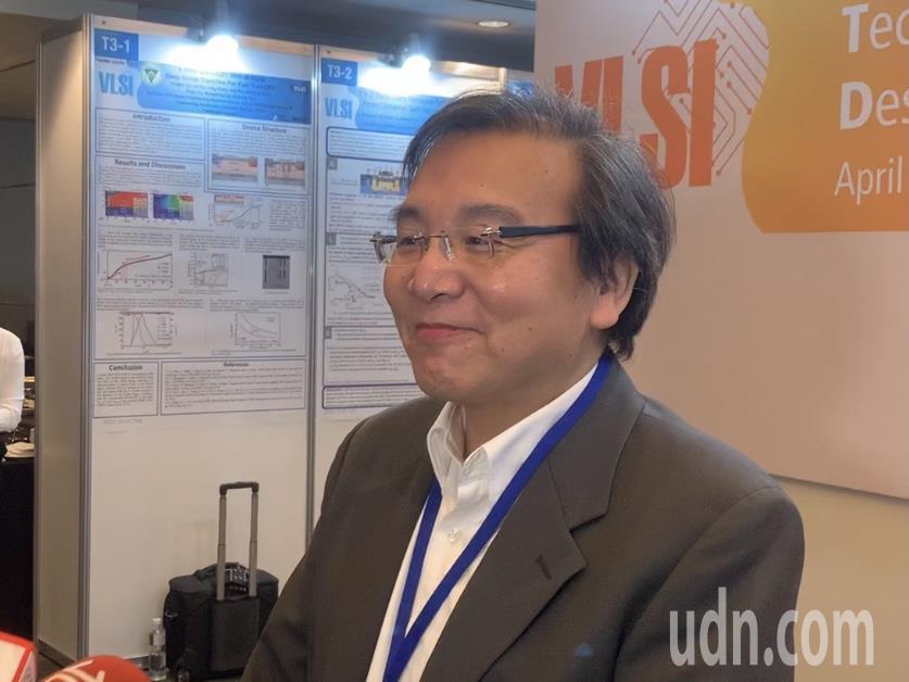 工研院資訊與通訊研究所所長闕志克指出,傳統晶片設計模式將轉變為小晶片系統設計,可...