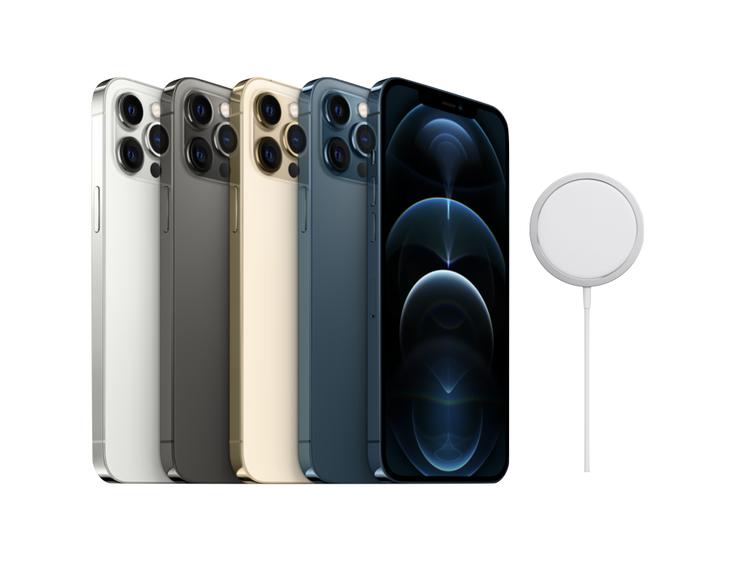 「超級品牌日」4月22日推出,iStore iPhone 12 Max128G+...