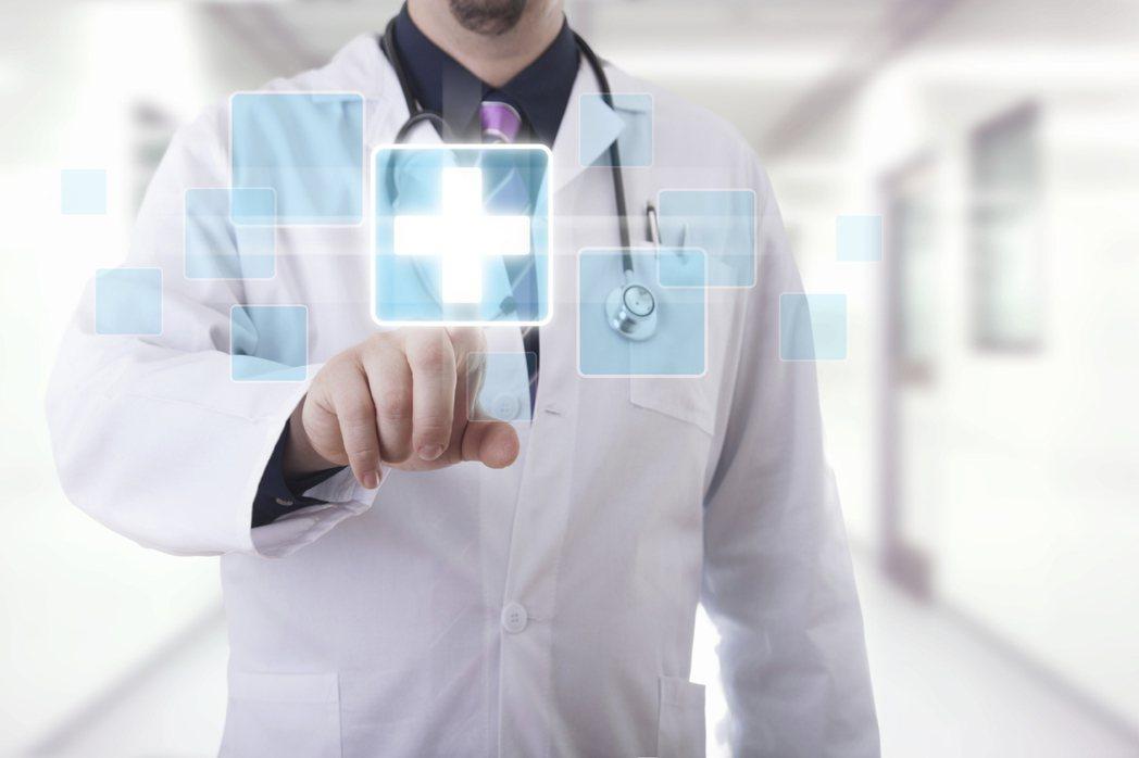 人工智慧(AI)在醫療領域的應用,已逐漸成為新顯學。SAS/提供