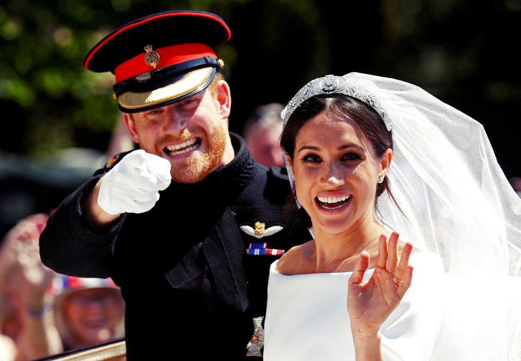 不論在戲裡戲外,英國皇室的諸多發展與《王冠》的劇情究竟有多少出入,常讓人霧裡看花...