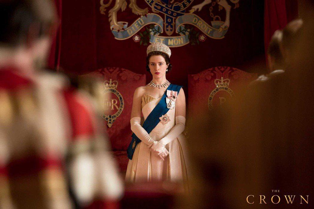 宮廷影集的大受歡迎,雖然大大提升了英國王室的聲量與國際能見度,但對於王族成員隱私...