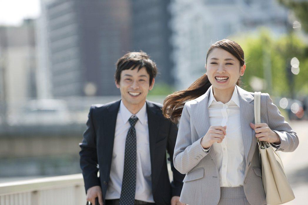 全球人壽建議勞工朋友,3招守護自己的未來。 全球人壽/提供