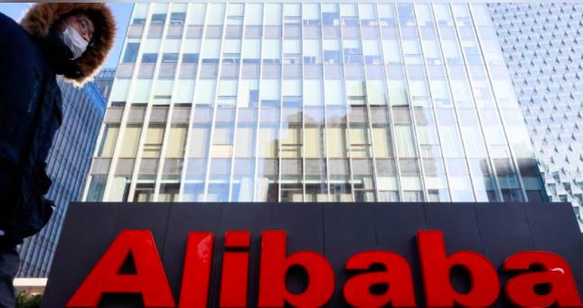 大陸網路巨頭阿里巴巴在土耳其電商Trendyol的增資案中,再投資3.5億美元(約新台幣98.3億元)。路透