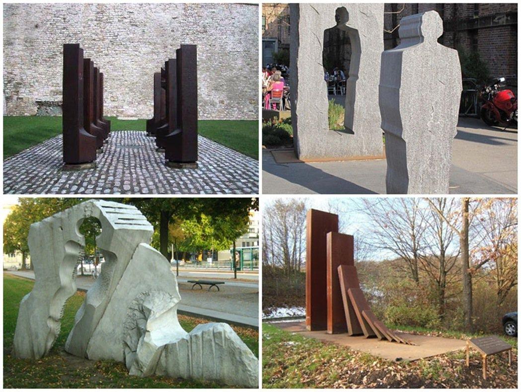 二戰期間,納粹德國至少處死了23,000名自己的軍人。他們因叛國罪、逃兵等罪行而...