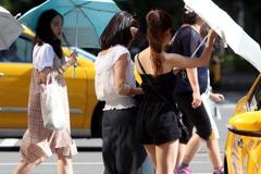 台灣「這一村」專出美女!她曝地名 網嗨喊:馬上搬去