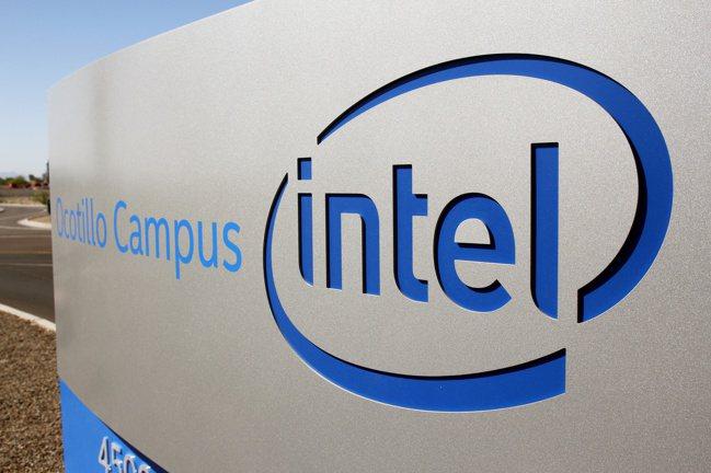英特爾打贏與VLSI Technology的第二宗晶片專利官司。  路透
