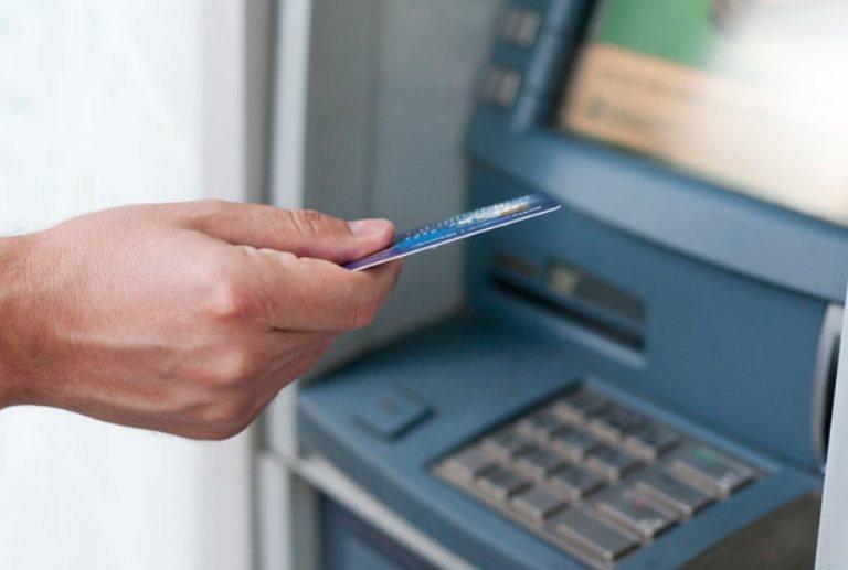 很多銀行已經不提供的『零存整付』服務,在經過活化之後,產品會自帶生命,帶出好玩的...