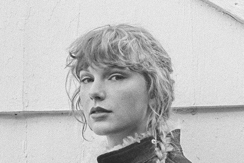 流行天后泰勒絲(Taylor Swift)甫推出的最新作品「無懼的愛(泰勒絲全新版)/Fearless (Taylor's Version)」即使是重錄專輯,成績竟然超越傳奇天團披頭四(The Be...