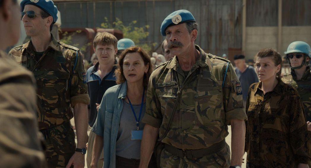 「阿依達的救援行動」5月7日在台上映。圖/傳影提供