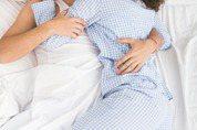 陰道分泌物增多!2行為當心成骨盆腔發炎高風險群