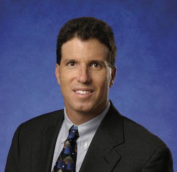 富蘭克林公用事業基金經理人約翰.柯利(John Kohli)。 圖/富蘭克林提供