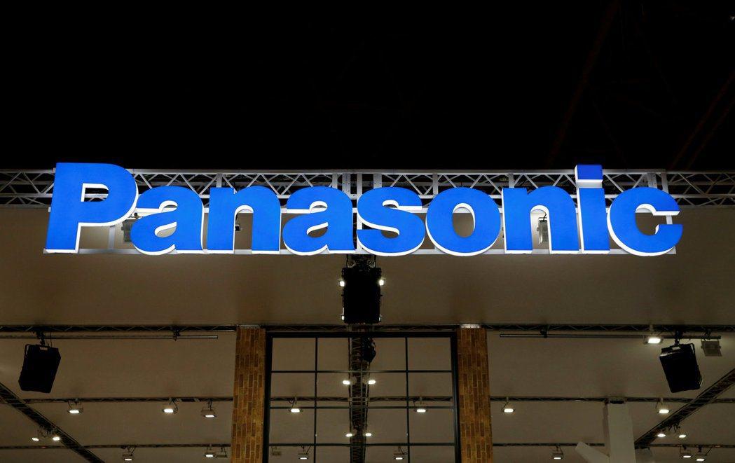 日本Panasonic同意以71億美元,收購美國人工智慧(AI)軟體開發公司Bl...