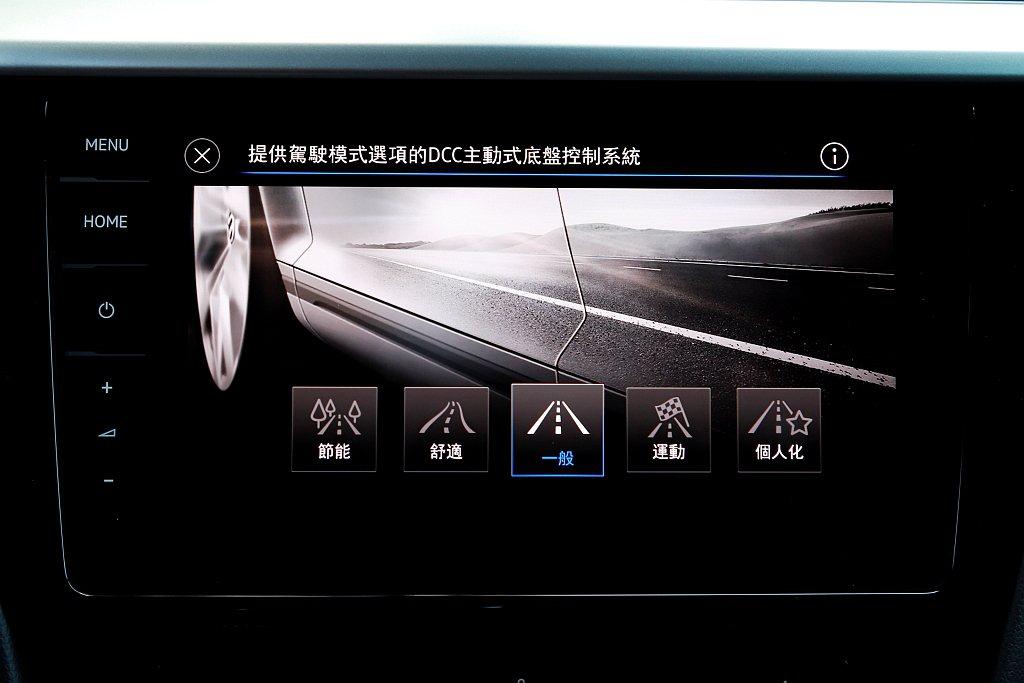 福斯Arteon Shooting Brake 380 TSI R-Line P...
