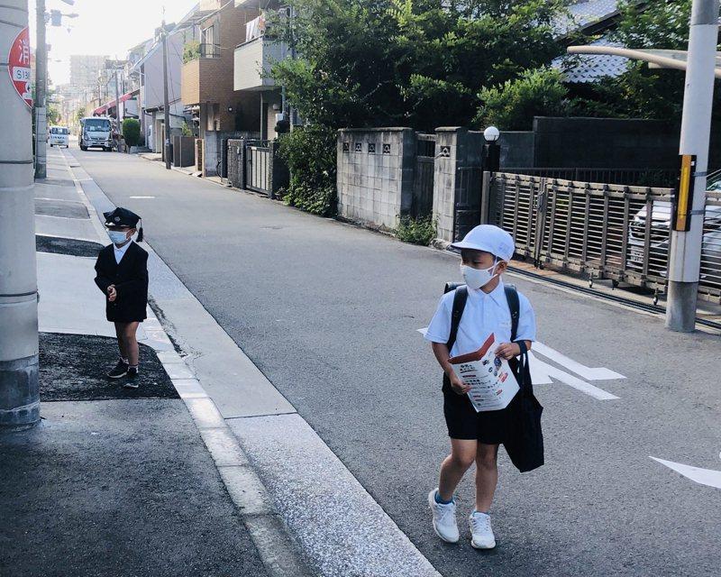 緊急 宣言 東京 期間 事態