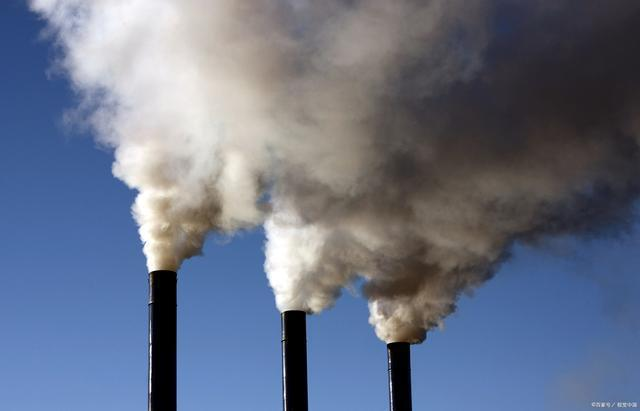 大陸全國碳市場有望今年年中啟動,預估達到2億噸以上的交易規模。圖源:東北證券研報