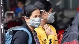 印度疫情復燃,原因是什麼?最慘會到什麼程度?變種病毒扮演什麼角色?圖/photo from Wikimedia
