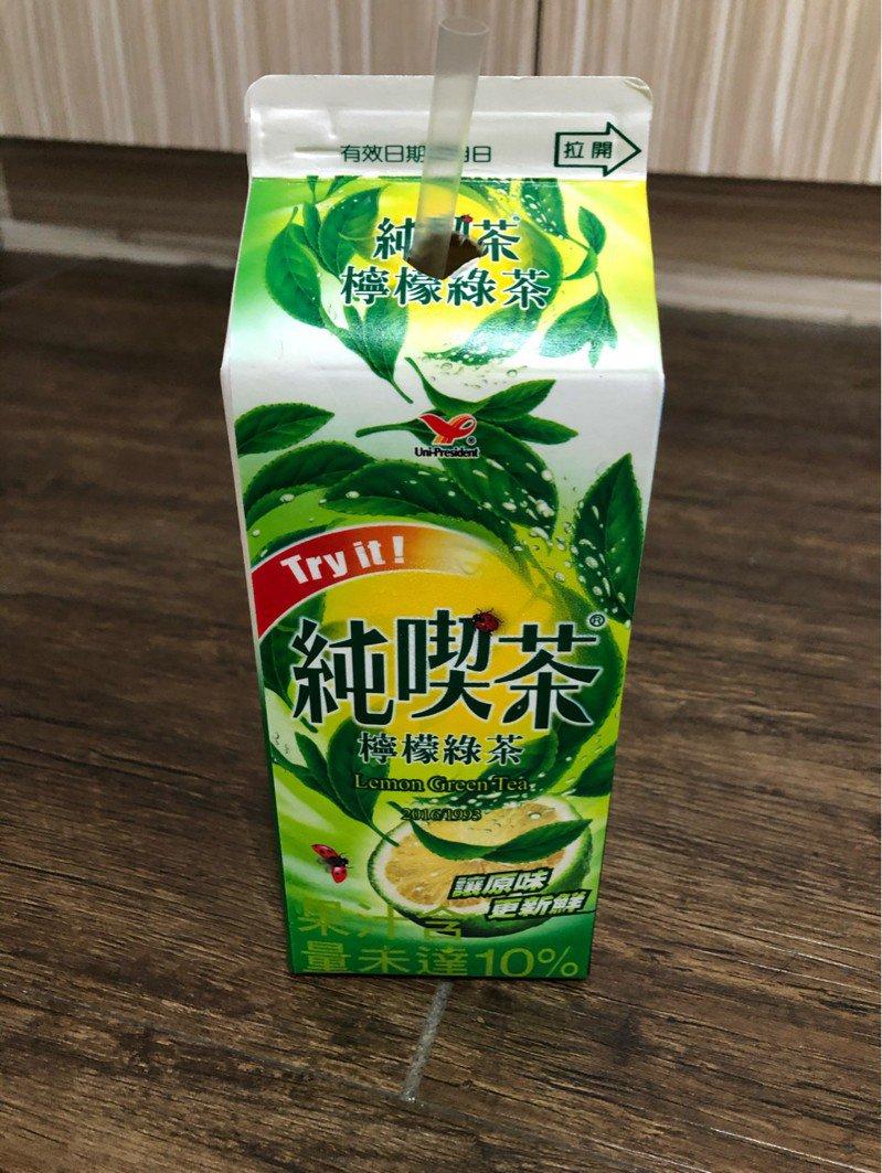 網友詢問純喫茶熱銷關鍵。圖/取自PTT