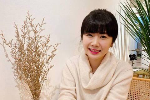 福原愛與江宏傑目前已到了要協議離婚的情況,不過日本媒體則發現福原愛今年初在日本開設的公司,傳出可能已經關閉,等於公司還開設不到2個月就結束。據「女性自身」報導,福原愛在今年初開設的「omusubi」...