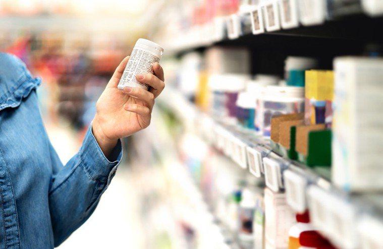 挑選保健品有三大辨別關鍵:成分來源、原料比例及挑選品牌大廠較具保障。 圖片來源/...