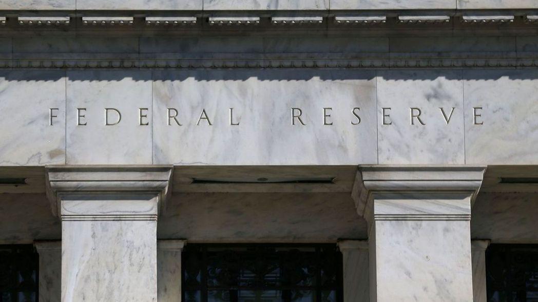 Fed將台北時間周四凌晨2:00公布貨幣政策,預料不會有任何變動。路透