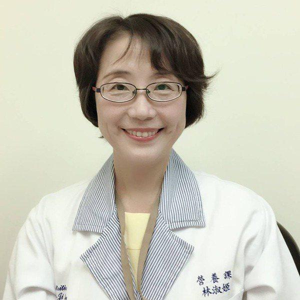 台安醫院營養師 林子又 圖/主婦聯盟資料照片