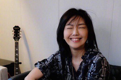 日前有網友在論壇上發文推薦一個來自新加坡的冷門歌手,結果竟是已出道超過20年的孫燕姿,讓不少網友都傻眼,身為孫燕姿鐵粉的肖戰都忍不留言直呼「離譜」!網友在論壇上發文「推薦一個冷門的新加坡華語歌手--...