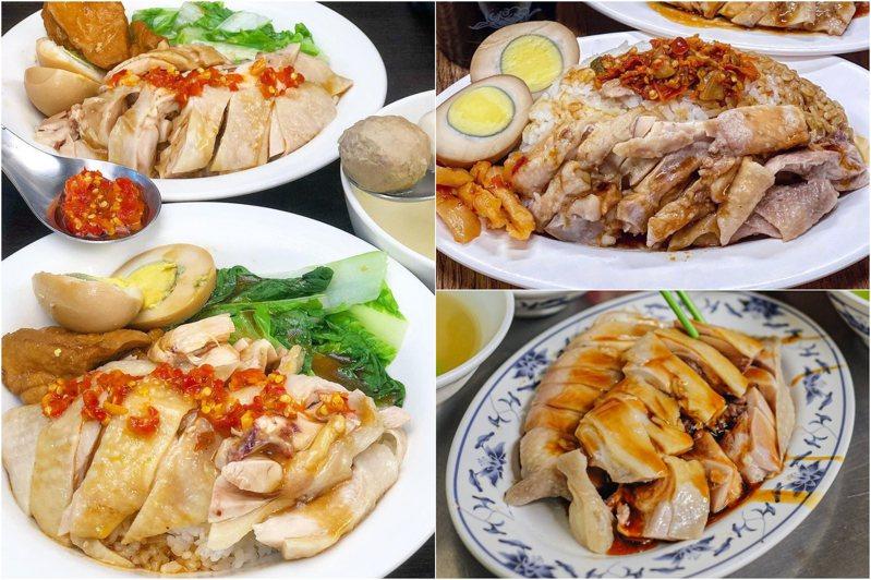 圖/IG@amos0716授權、IG@papa90242授權、IG@foodie.taiwan授權