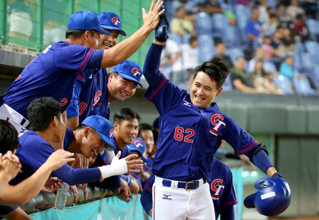 亞洲棒球總會(BFA)今天宣布召開視訊會議的結果,由棒協主辦的亞洲棒球錦標賽,預